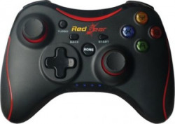 Red Gear Pro Series (Wireless) Gamepad