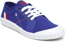 Kook N Keech Sneakers at 321