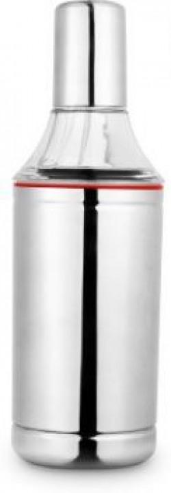 Classic Essentials 1000 ml Cooking Oil Dispenser