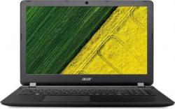 Acer Aspire Celeron Dual Core - (2 GB/500 GB HDD/Linux) ES1-533-C1SX Notebook
