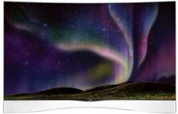 LG 138cm (55) Full HD 3D, Smart, Curved LED TV