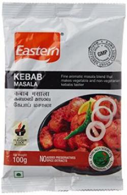 Eastern Kabab Masala, 100g
