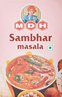 MDH Sambar Masala, 100g