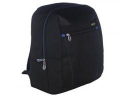 Targus Prospect 15.6-inch Laptop Backpack (Black)