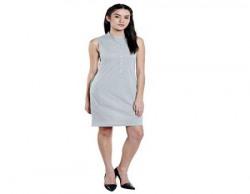 Bombay  Women's  Dress  Starting at 259