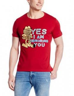 Status Quo Men's T-Shirt Starting  at 209