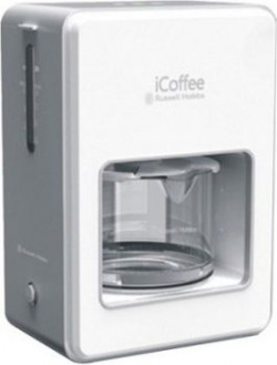 Russell Hobbs RCM2014i 12 cups Coffee Maker