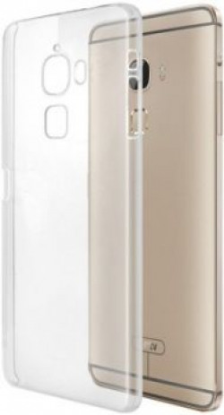 Digiflip Back Cover for LeEco Le Max2