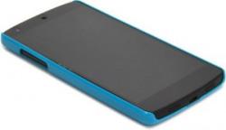 DigiFlip Back Cover for LG / Google Nexus 5