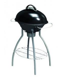 Campingaz Bonesco Junior Charcoal Barbecue