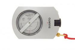 Suunto SS011096010 Precision Compass
