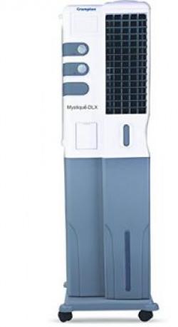 Crompton Mustique TAC201 20-Litre Tower Cooler