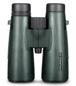 Hawke 36211 Edurance ED Binoculars, 12X50mm (Green)
