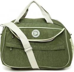 Roadster Premium 15 inch/38 cm Travel Duffel Bag