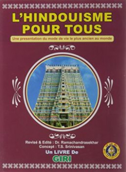 L' Hinouisme Pour Tous (Hinduism for All in French)