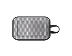 Skullcandy Barricade Bluetooth Speakers (Black)