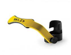 SKLZ Wrist Hinge Helper Training Guide