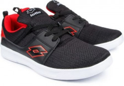 Lotto String Running Shoes at 40% OFF