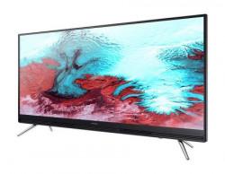 SAMSUNG 40K5100 101CM (40INCHES) FULL HD LED TV