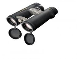 Vanguard Endeavor ED 1042 Binocular (Black)