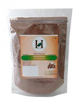 100% Natural Organically Cultivated Katha Powder - 227 Grams