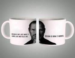 Ceramic Mug at 77 Rs