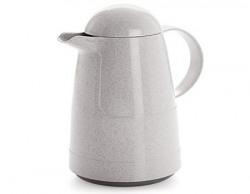 Cello Senorita Vacuum Flask, 600ml, Grey
