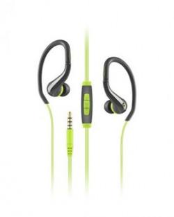 Sennheiser OCX 684I In-Ear Earphones