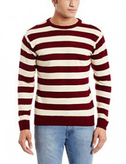 Ruggers Men's Synthetic Sweater at 399