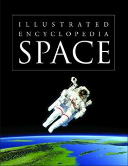 Space - Illustrated Encyclopedia: 1