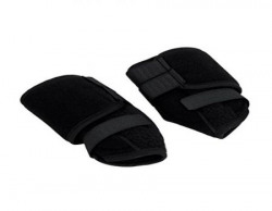 Imported 1 Pair of Footful Hallux Valgus Corrector Padded Support Big Toe/Bun...-13007372MG