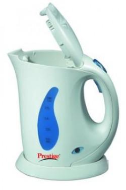 Prestige Pkpw 0.6 900-Watt Electric Kettle