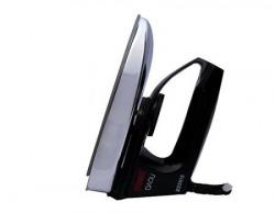 Singer Nova 1000-Watt Dry Iron
