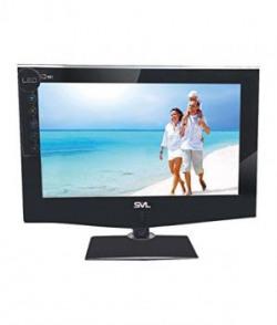 SVL 1602 40 cm (16 inches) HD Ready LED TV