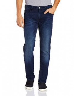 Upto 80% Off Mens Branded Clothing.