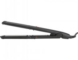 PANASONIC EH-HV10-K62B HAIR STRAIGHTENER (BLACK)