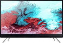 Samsung 5 123cm (49) Full HD Smart LED TV