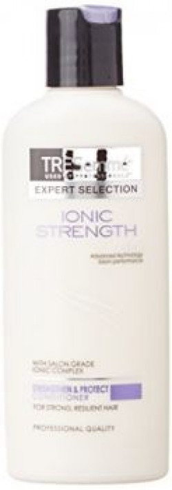 TRESemme Ionic Strength Conditioner 190 ml