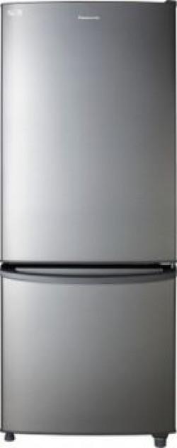 Panasonic 342 L Frost Free Double Door Refrigerator
