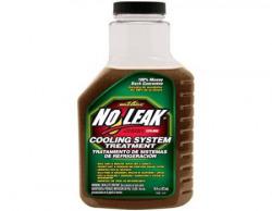 NO LEAK 2000 Cooling System Treatment (473 ml)