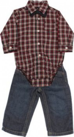 Carter's Kids Clothings Flat 70% OFF