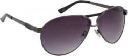 Petrol PKT-027BL Aviator Sunglasses