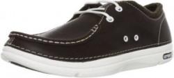 Crocs Thompson II.5 Lace Boat Shoe