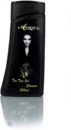 Upto 70% off on Branded Shampoo