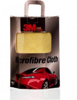 3M Microfiber Vehicle Washing Cloth