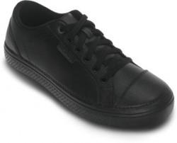 Crocs Work Hover Sneakers