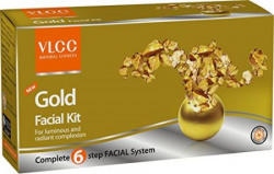 Minimum 35% Off on VLCC Beauty Products