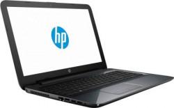 Best Laptop Discounts