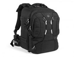 Tamrac ANVIL 27 T0250-1919 Camera Bag Black
