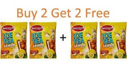 Wagh Bakri Lemon Ice Tea, 250g Buy 2 Get 2 Free